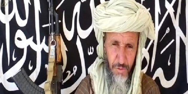 Al-Qaïda désigne le successeur d'Abou Zeïd: Djamel