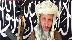 Al-Qaïda désigne le successeur d'Abou
