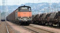 Le gouvernement renonce à l'autoroute ferroviaire