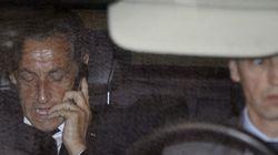 Un ancien président placé sur écoute: comment est-ce