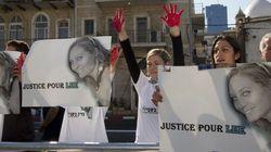 Affaire Zeitouni: 5 ans ferme pour le conducteur Éric