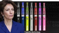 Publicités pour les e-cigarettes: La promesse de Marisol Touraine est partie en