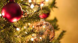 La prime de Noël va être reconduite mais ne sera pas