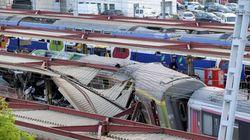 Brétigny : la SNCF aurait versé de l'argent à des