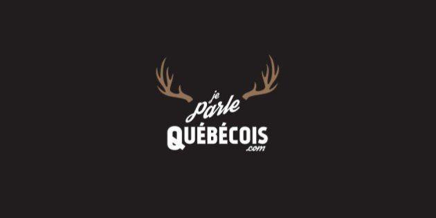Pour apprendre à parler comme un Québécois, un Français a créé un site
