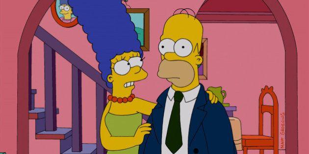 Les Simpson : un personnage majeur va mourir dans la saison