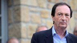 Michel-Edouard Leclerc s'insurge contre la nouvelle taxe sur les grandes