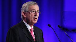 Juncker sera le candidat de la droite pour diriger