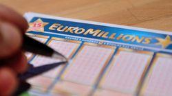 Super cagnotte de 100 millions d'euros pour les 10 ans de l'Euro