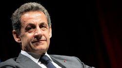 Bygmalion: Sarkozy était informé des