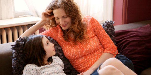 3 conseils pour que votre enfant adopte un