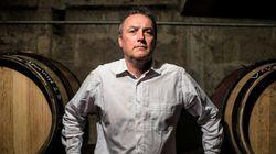 Le viticulteur bio condamné pour avoir refusé de traiter ses vignes relaxé en