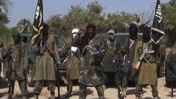 Les intérêts français ciblés par les djihadistes ces derniers