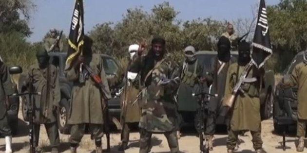 Attaque de Lafarge par Boko Haram : les intérêts français ciblés par les djihadistes ces derniers