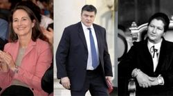Connaissez-vous vraiment les ministres de la Ve