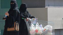 La police religieuse d'Arabie Saoudite interdit de fêter le Nouvel