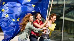 La garantie jeunesse ou l'Europe des trains qui arrivent à