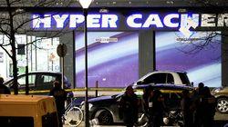 Les otages de l'Hyper Cacher retirent leur plainte contre