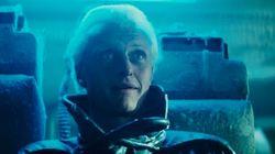 Le grand méchant de Blade Runner est né aujourd'hui. La
