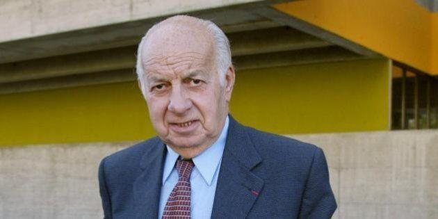 Mort du socialiste Claude Estier, fidèle de François