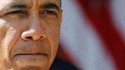 Shutdown : Obama joue à quitte ou