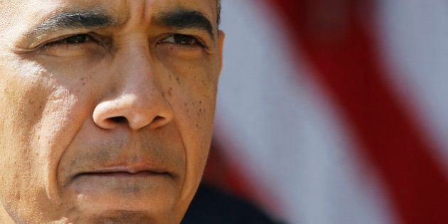 Shutdown : Obama joue la carte de l'intransigeance