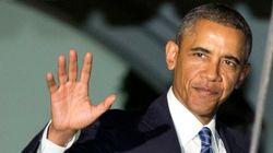 Séries télé : Les conseils de Barack