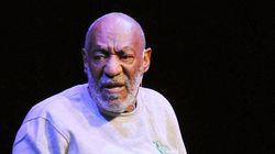 Bill Cosby poursuit une de ses accusatrices pour tentative