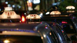 Taxi vs VTC: monsieur le Premier Ministre, nous n'appliquerons pas les 15