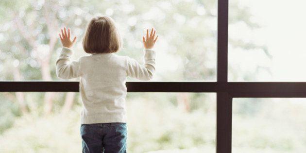 Italie : un pédophile libéré car sa victime était