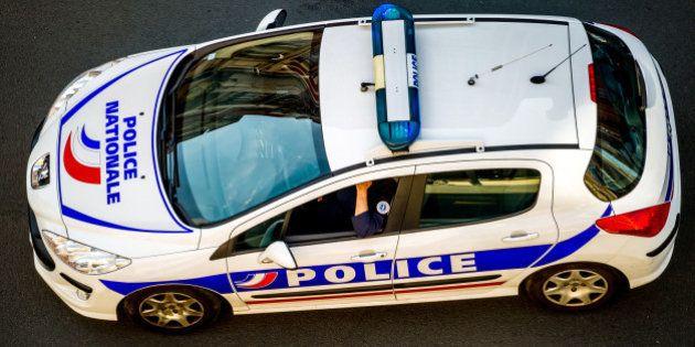 Une fusillade près de la place de la Bastille fait un
