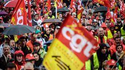 Les syndicats moins populaires que les