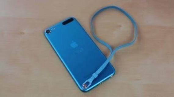 Le message caché dans l'invitation à la keynote d'Apple pour l'iPhone 5se risque de vous