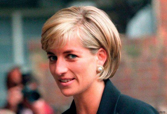 Et si le prénom du Royal baby était celui d'une de ses