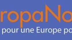 Avanti Europe!: la voix des citoyens pour une autre