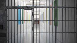 Prison d'Alençon : le surveillant pris en otage a été