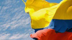 Colombie: le rapport d'examen préliminaire de la CPI et les négociations de