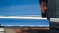 Sarkozy soigne sa communication de crise sur