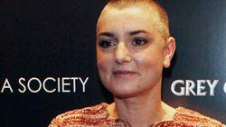 «L'industrie musicale n'en a rien à foutre de toi» La lettre ouverte de Sinéad O'Connor à Miley