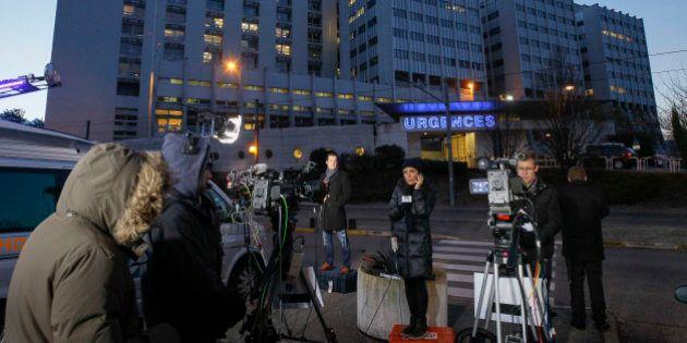Schumacher : un journaliste déguisé en prêtre pour entrer dans sa