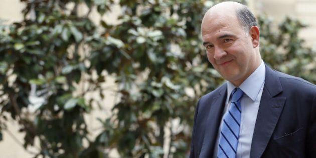 Croissance française : L'Insee prévoit une croissance de 0,2% en 2013 et un PIB à son niveau