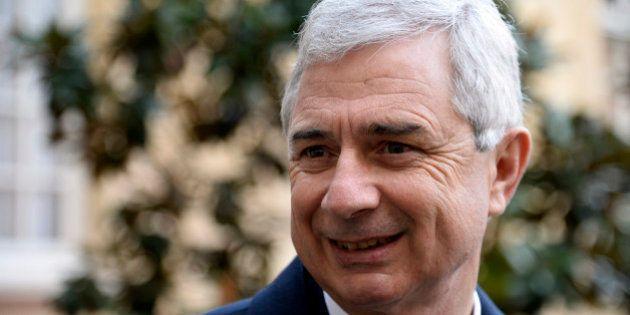 Écoutes de Nicolas Sarkozy : la justice doit passer pour rétablir la confiance pour Claude
