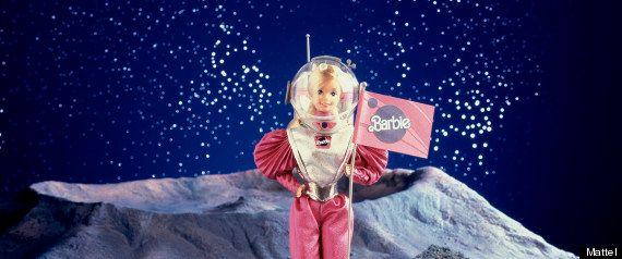 PHOTOS. Barbie fête ses 55 ans : 8 choses qui vont vous surprendre sur la poupée