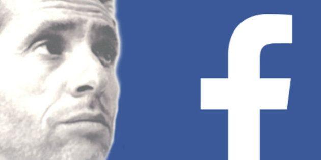 Birenbaum bashe les anti-Facebook