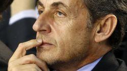 Nicolas Sarkozy va avoir une grosse
