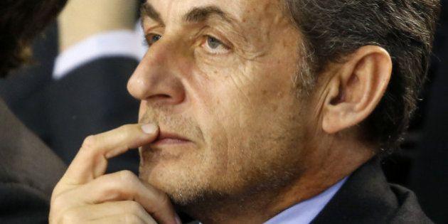 Nicolas Sarkozy enregistré : l'ancien président espère un retrait des sons réalisés par Patrick