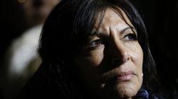 Hidalgo perd son procès contre le Front