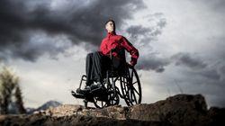 Ces 6 personnes qui ont dépassé leur handicap vont vous donner du