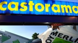 Castorama et Leroy Merlin ouvriront encore 14 magasins franciliens