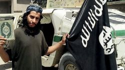 Abaaoud aurait rencontré des jihadistes au Royaume-Uni en